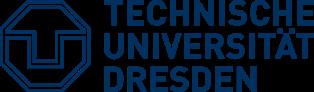 Uni Dresden logo